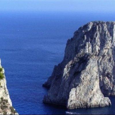 CHE SUD CHE FA / Capri Smart Island – Parla Paola Girdinio: Così l'isola azzurra diventa green e sostenibile