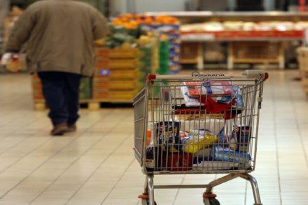 Effetto crisi. 49enne palermitano ruba in un supermercato una confezione di salumi: condannato a un mese