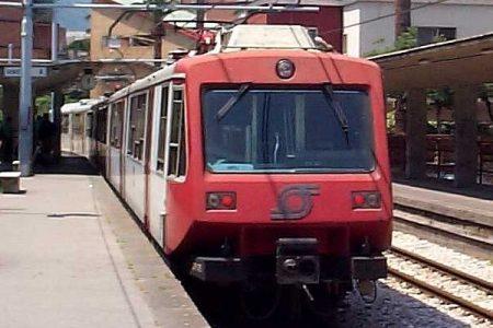 Campania Express in Costiera e disastro Circumvesuviana, due pesi, due misure e due costi