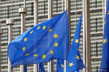 Il Parlamento europeo: un piano Ue contro le mafie
