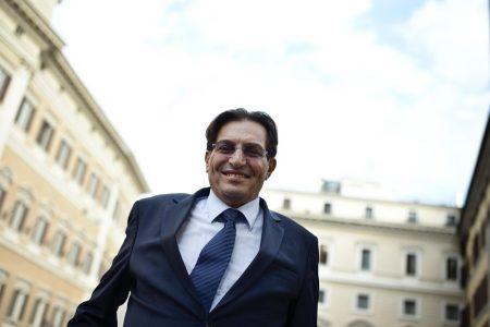 Crocetta avverte Roma: non mi faccio commissariare da nessuno