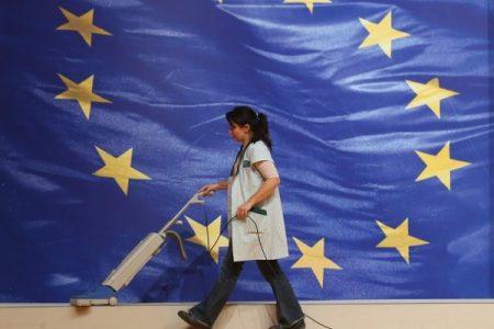 Fondi Europei, rischiamo di perdere 9,3 miliardi. Soprattutto nel Sud