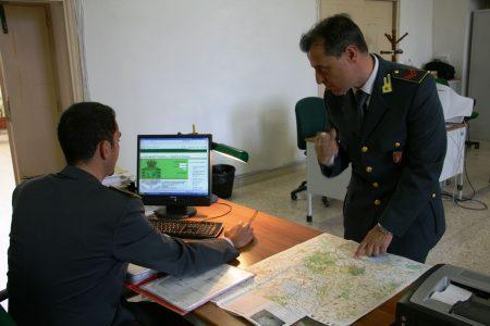Inps, truffa a Brindisi: arresti e sequestri