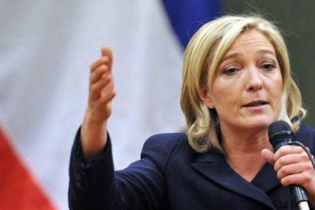 LE NOTIZIE DEL GIORNO. Il ciclone Le Pen spaventa l'Europa – E' il giorno del Giubileo: Roma blindata – Così la Scala ha sconfitto la paura