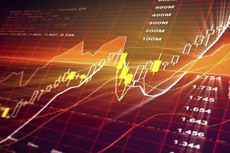 Investire in Borsa: i consigli dell'Università di Salerno