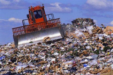 Traffico di rifiuti in Sicilia, nel mirino 14 persone