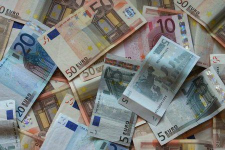 Lecce, scoperto un giro di usura: in manette anche un direttore di banca