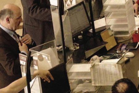 Le prime pagine dei giornali. La tassa sui conti correnti. Thyssen, processo da rifare. Juve sconfitta dal Benfica