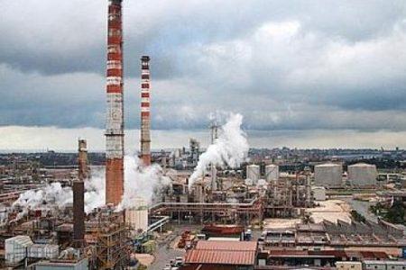 Il Sud dimenticato. Per la fretta Renzi dimentica i 50 milioni per i bimbi malati di Taranto…