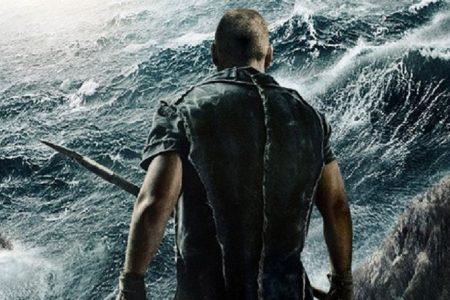 I FILM DEL WEEK END – Il ritorno di Wes Anderson al cinema, il colossal biblico di Aronofsky, una storia d'amore senza fine e molto altro ancora…