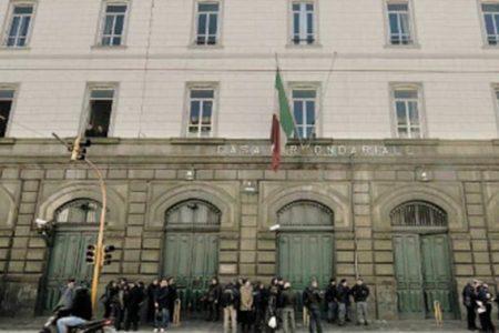 A Napoli in un anno e mezzo, circa 400 i cittadini finiti in carcere per errore