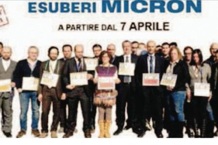 Le prime pagine. Italia disoccupata, Renzi chiede flessibilità. Frequenze: Rai e Mediaset litigano e lo Stato perde 40 milioni