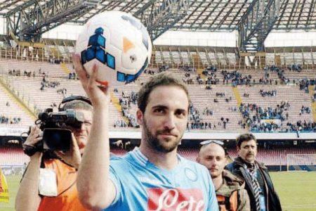 Serie A, il punto di Guido. Dopo un week end al cloroformio, svegliamoci con la Coppa Italia