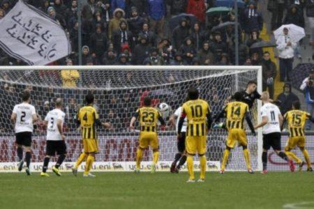 Serie B, primo verdetto: condannata la Juve Stabia. Al Palermo basta un punto per la serie A