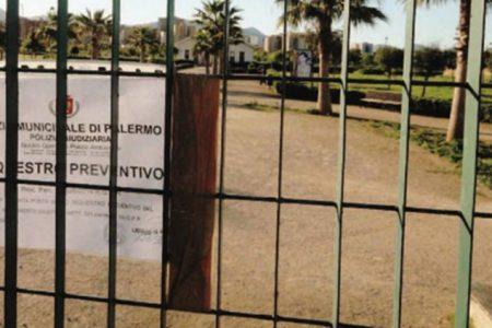 Il Sud in prima pagina. L'amianto nel parco di Cassarà. Cassa vuote, rimandato il Comune di Napoli. Bari, scoppia l'allarme tumori all'Ilva