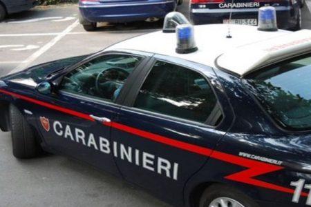 Catania, arrestati due borseggiatori alla festa di Sant'Agata