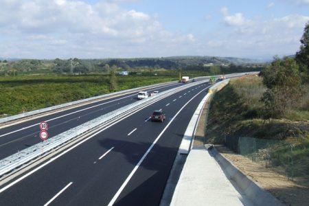 Salerno-Reggio Calabria, la promessa di Renzi: sarà completata entro Natale