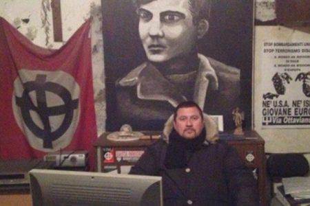 L'inchiesta sulla morte di Ciro Esposito: solo De Santis è indagato