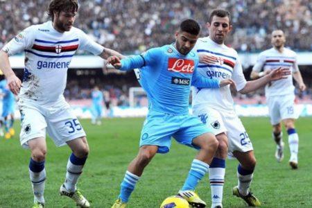 Serie A, il punto di Guido: la domenica dei verdetti e delle conferme