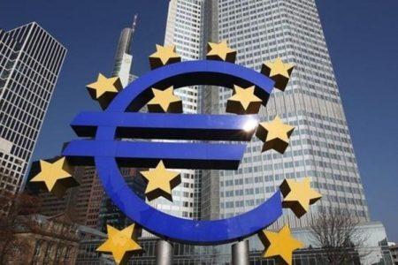 Fondi Ue, il Sud che non sa spendere: il malato più grave resta la Campania