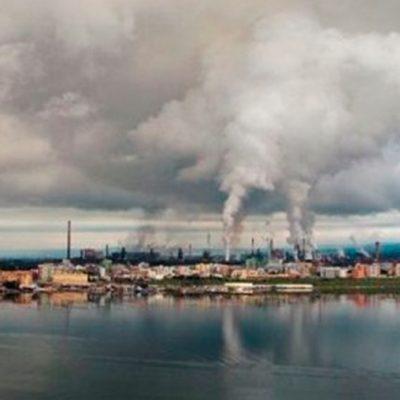 Ilva di Taranto, una chiusura da 4 miliardi di euro che cancellerebbe oltre 20mila posti