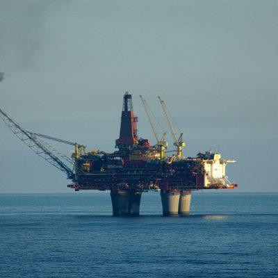 Petrolio in Basilicata, l'Ue avvia un'indagine sui danni prodotti dall'estrazione