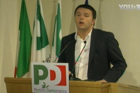 Le notizie del giorno. Renzi, Berlusconi fondamentale per le riforme – Ragioneria, stop a due norme del decreto Madia