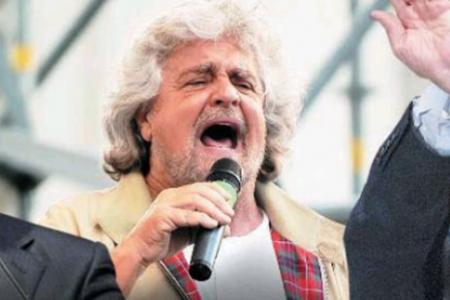 M5S, epurazione continua: altri due espulsi a Palermo
