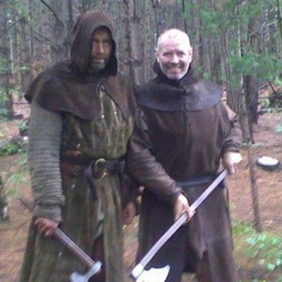 Un medievista sul Web. Quei Robin Hood all'ombra del Vesuvio