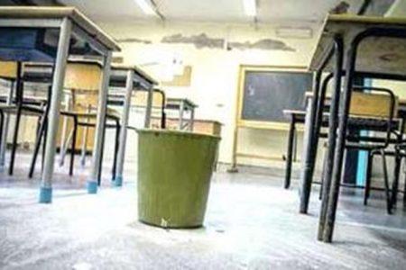 Allarme nelle scuola, rischio amianto per 342mila studenti. Il Codancons: chiederemo la chiusura