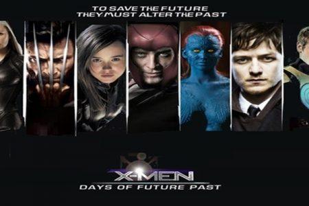 I FILM DEL WEEK END – il ritorno degli X-Men, il fenomeno della prostituzione virtuale, 'Le Meraviglie' delle sorelle Rohrwacher direttamente da Cannes