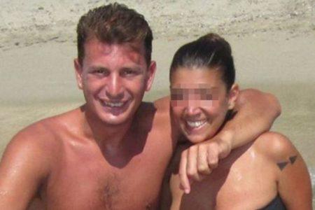 """L'omicidio di Ciro Esposito, la richiesta della Procura: """"ergastolo senza attenuanti per De Santis"""""""
