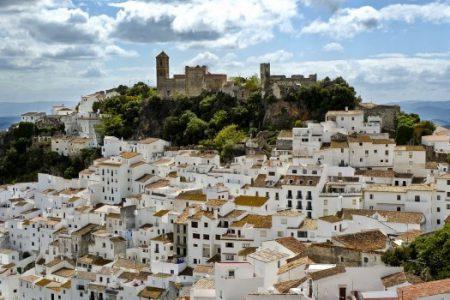 La città senza disoccupati e con gli affitti a 15 euro, il paradiso in Andalusia