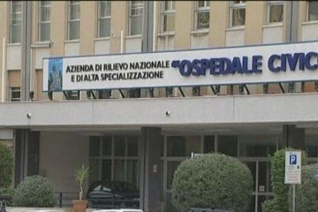 Palermo, ladri nel reparto di Oncologia: devastata la ludoteca