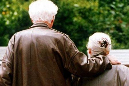 Perchè nel 2019 andremo in pensione a 67 anni