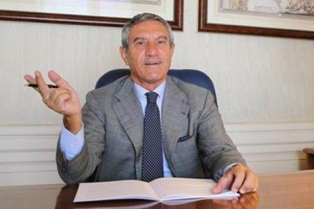 Formazione, accordo Università-Industriali di Napoli