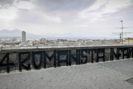 Le prime pagine del Sud. La morte di Ciro Esposito, lacrime e tensione – Sicilia, all'Ars gli stipendi più alti d'Italia