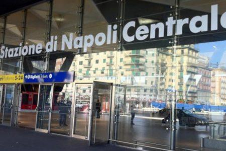 Imprenditrice scomparsa a Roma, un testimone dice di averla vista nella stazione di Napoli