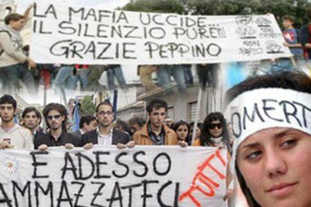 I mafiosi scarcerati a Palermo e i mali della giustizia italiana
