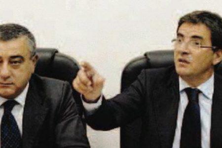 """Il Sud in Prima Pagina. Cesaro torna in libertà: """"Più fortunato di Cosentino. Ora addio alla politica"""" – Puglia, boom di turisti: ora è un brand"""