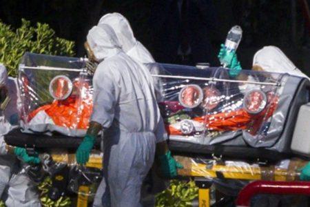 Il Sud in Prima Pagina. Immigrati, psicosi ebola fra le forze dell'ordine, è emergenza mondiale – Napoli, si prepara la stangata d'autunno