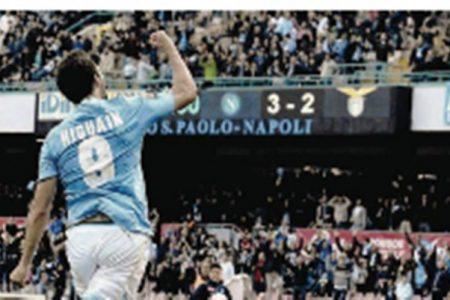 Crisi Napoli, il Liverpool di nuovo sulle tracce di Higuain