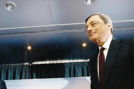 LE NOTIZIE DEL GIORNO. Banche, la Bce apre all'intervento pubblico – Pensioni, piano per la flessibilità – Erdogan, stop ai diritti umani: carcere per i giornalisti