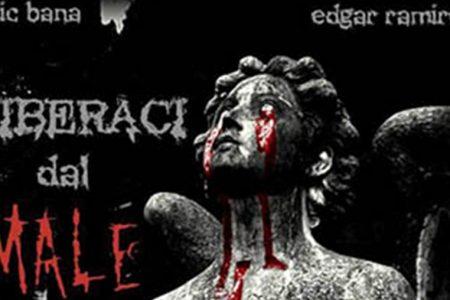 FILM DEL WEEK END – L'ultimo capitolo della dance saga di Step Up, la nuova commedia con Zac Efron e un horror da brividi…