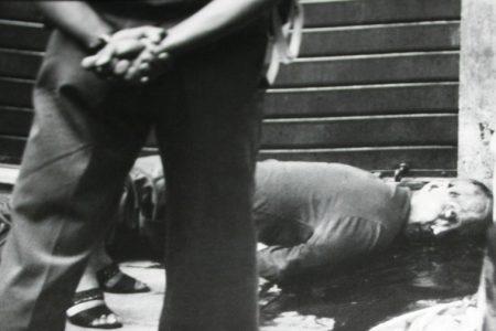 L'annniversario. La vedova di Grassi: mio marito cercava solidarietà ma lo lasciarono solo
