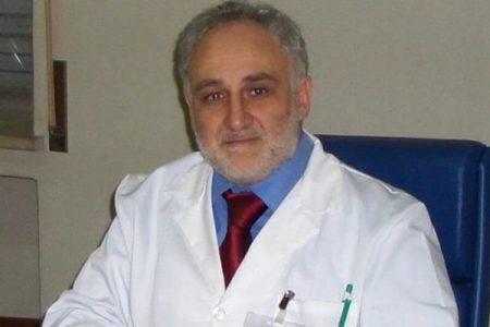 Marfella: perchè il biodigestore di Scampia è un falso problema