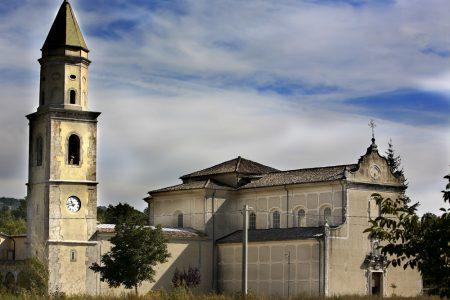 Montella, dal 2 al 4 ottobre Francesco d'Incanto
