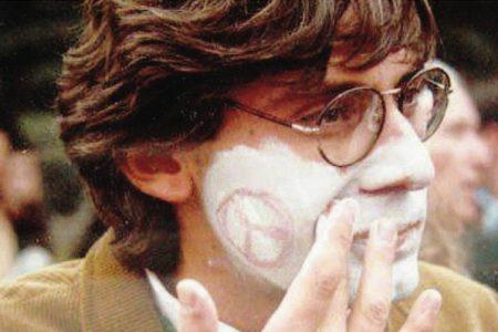 Giancarlo Siani, 30 anni dopo per non dimenticare
