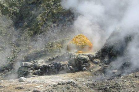 Dal sottosuolo le prime risposte per capire i processi di generazione di terremoti.
