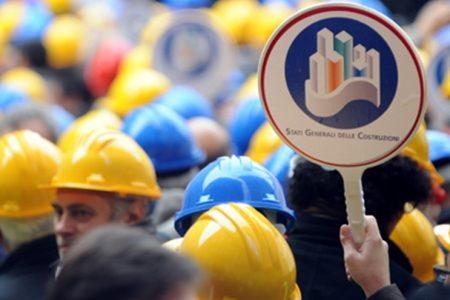 L'industria delle costruzioni punta all'innovazione